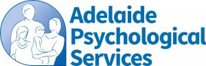 Adelaide Psych Logo Final smaller1