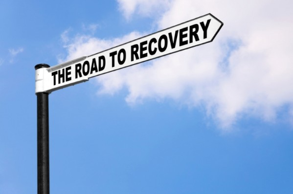 Recovery med